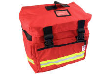RB420RD Forestry Hose Back Pack