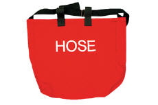 RB422RD Hose Roll Bag