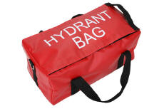RB442 RD Carry Type Hydrant Bag