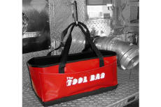 RB443RD The Tool Bag