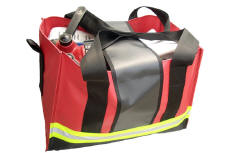 RBMSAB Hose and Accessory Bag