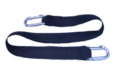 RBMSSS Milwaukee Shoulder Strap